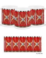 Roman shield mug dvhd-nna Mug ceramic-mug-lifestyle-46