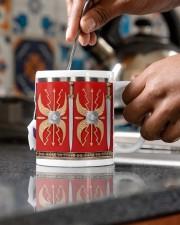 Roman shield mug dvhd-nna Mug ceramic-mug-lifestyle-60