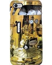 Espresso machine case dvhd-ntv Phone Case i-phone-8-case