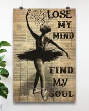 ballet findmysoul dvhd pml 16x24 Poster aos-poster-portrait-16x24-lifestyle-17