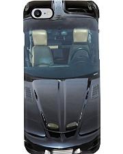 Pont tran am 02 dvhd-ntv Phone Case i-phone-8-case