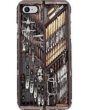 Carpenter case dvhd-ntv Phone Case i-phone-8-case