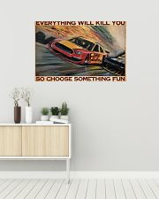 Nasc choose fun dvhd-ntv 36x24 Poster poster-landscape-36x24-lifestyle-01