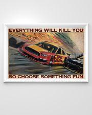 Nasc choose fun dvhd-ntv 36x24 Poster poster-landscape-36x24-lifestyle-02