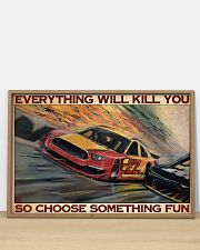 Nasc choose fun dvhd-ntv 36x24 Poster poster-landscape-36x24-lifestyle-03