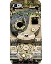 Tank dvhd-ntv3 Phone Case i-phone-8-case