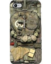 Tank case dvhd-ntv Phone Case i-phone-8-case