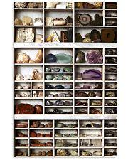 Rock case dvhd pml 11x17 Poster thumbnail