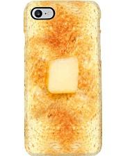Bread case Phone Case i-phone-8-case