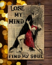 tango find sould dvhd pml 16x24 Poster aos-poster-portrait-16x24-lifestyle-22