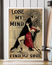 tango find sould dvhd pml 16x24 Poster lifestyle-poster-4