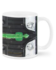 Joh dee 6150r front pc dvhh-nth Mugs tile