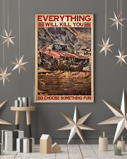 Rally choose fun dvhd-ntv 11x17 Poster lifestyle-holiday-poster-1
