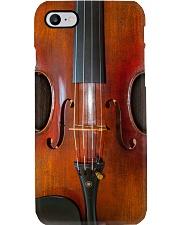 Violins vituo dvhd-ntv Phone Case i-phone-8-case