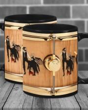 mic-fleet-drum-pc-dvhd-ntv Mug ceramic-mug-lifestyle-14