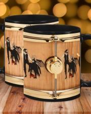 mic-fleet-drum-pc-dvhd-ntv Mug ceramic-mug-lifestyle-17