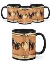 mic-fleet-drum-pc-dvhd-ntv Mug ceramic-mug-lifestyle-45