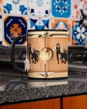 mic-fleet-drum-pc-dvhd-ntv Mug ceramic-mug-lifestyle-52