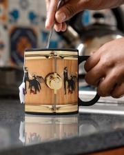 mic-fleet-drum-pc-dvhd-ntv Mug ceramic-mug-lifestyle-60