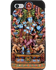 krishna-case-dvhd ngt Phone Case thumbnail
