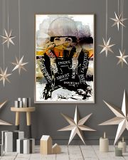 Kind enough biker dvhd-NTH 11x17 Poster lifestyle-holiday-poster-1