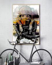 Kind enough biker dvhd-NTH 11x17 Poster lifestyle-poster-7