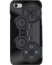 plays2 console pc phq-NT Phone Case i-phone-8-case