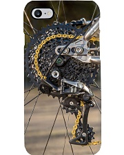 Srm bicycle gears pc dvhh NTH ads Phone Case i-phone-8-case