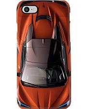 2020 corv dvhd-PML Phone Case i-phone-8-case