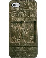 magical stela egypt dvhd ntv Phone Case i-phone-8-case