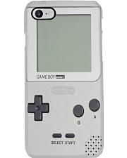gba case dvhd pml Phone Case i-phone-8-case