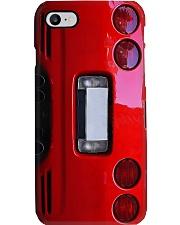Chevro corve c5 rear collection pc dvhh ngt 1 Phone Case i-phone-8-case