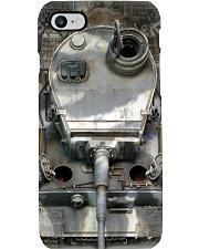 Tank 2 dvhd-nth Phone Case i-phone-8-case