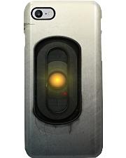 Port glad case dvhd-pml Phone Case i-phone-8-case