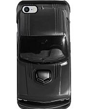 Dod rt shaker griancite Phone Case i-phone-8-case