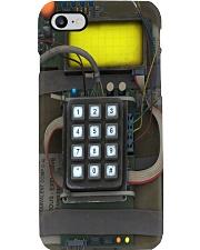 Counter go case dvhd-pml Phone Case i-phone-8-case