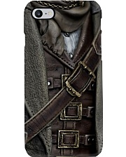 bb hunter dvhd Phone Case i-phone-8-case