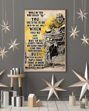 Ride go on ATV dvhd-cva 11x17 Poster lifestyle-holiday-poster-1