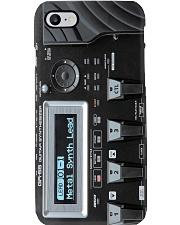 multi-eff-rol-gr55-dvhd-ntv Phone Case i-phone-8-case