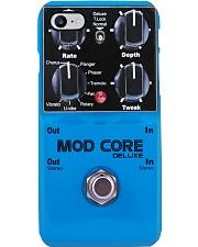 guitar-eff-nx-mod-dvhd-NTH Phone Case i-phone-8-case