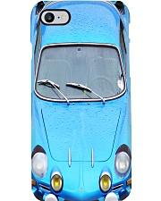 Alpi a110 blue dvhd-NTH Phone Case i-phone-8-case