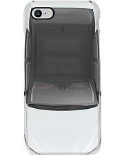 toyo camr xse dvhd ntv Phone Case i-phone-8-case