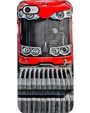 masey-fergusn-tractor-pc-mttn-nna Phone Case i-phone-8-case