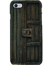 Dsoul chest dvhd-ntv Phone Case i-phone-8-case