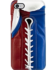 apoll cree boxing gloves phq nth Phone Case i-phone-8-case