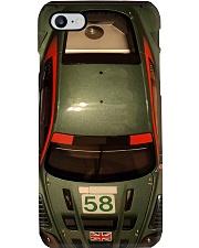 Asto Mart Sebrin case dvhh-dqh Phone Case i-phone-8-case