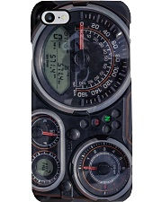 Roya-Enfiel-dashboard-case-dvhh-nna Phone Case i-phone-8-case