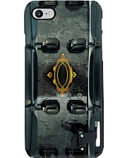 bil-bul-yes-drum-dvhd-ntv Phone Case tile
