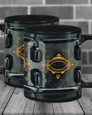 bil-bul-yes-drum-dvhd-ntv Mug ceramic-mug-lifestyle-14