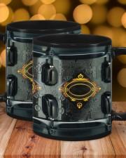 bil-bul-yes-drum-dvhd-ntv Mug ceramic-mug-lifestyle-17